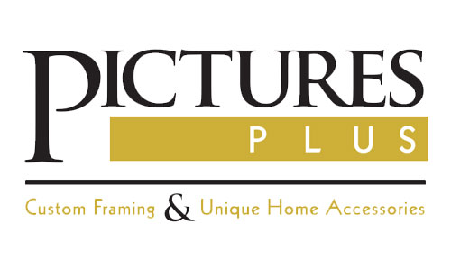 Pictures Plus Custom Framing & Unique Home Accessories Coupons in Troy, MI