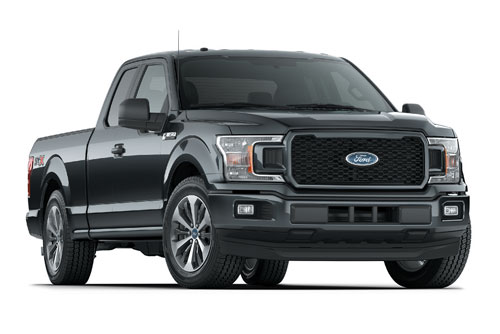 Suburban Ford of Waterford Purchases and Leases in Troy, MI