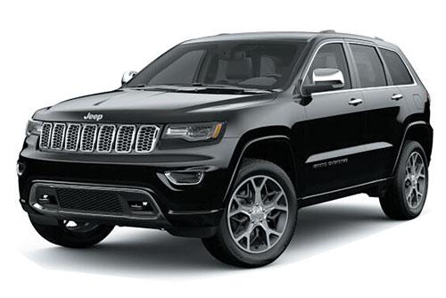 Golling Chrysler Jeep Dodge Ram Fiat