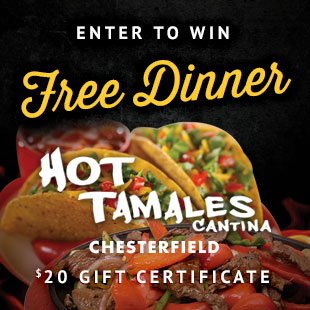 Hot Tamales Cantina 0919DT 1542-14