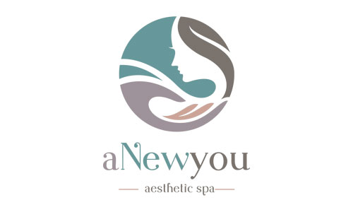 A New You Aesthetic Spa Coupons in Troy, MI