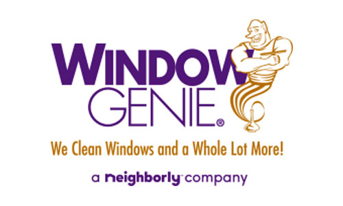Window Genie Coupons in Troy, MI