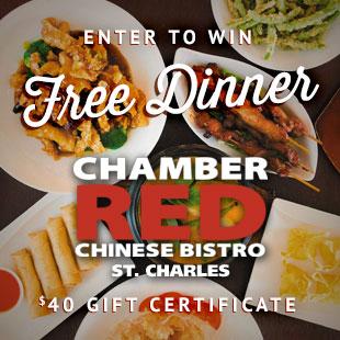 Chamber Red Bistro 0919CH 1538-06