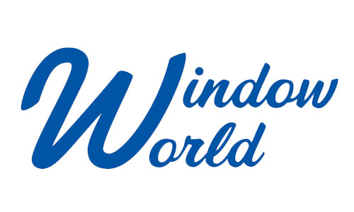 Window World of Commerce Coupons in Troy, MI