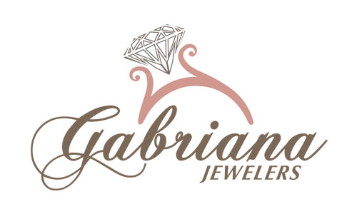 Gabriana Jewelers