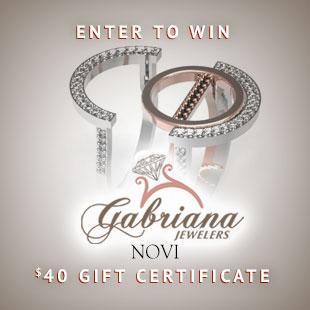 Gabriana Jewelers 0819DT 1526-10