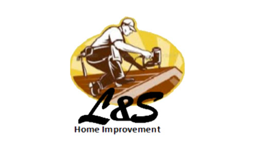 L&S Home Improvements Coupons in Troy, MI