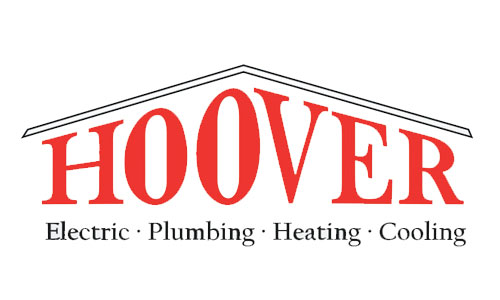 Hoover Electric Plumbing Heating & Cooling Coupons in Troy, MI
