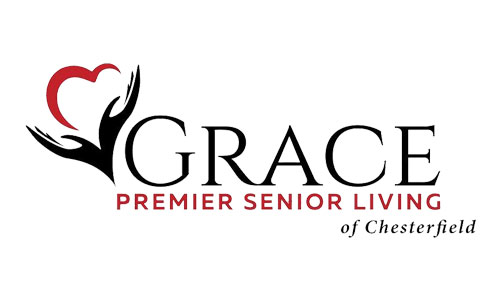Grace Premier Senior Living of Chesterfield Coupons in Troy, MI