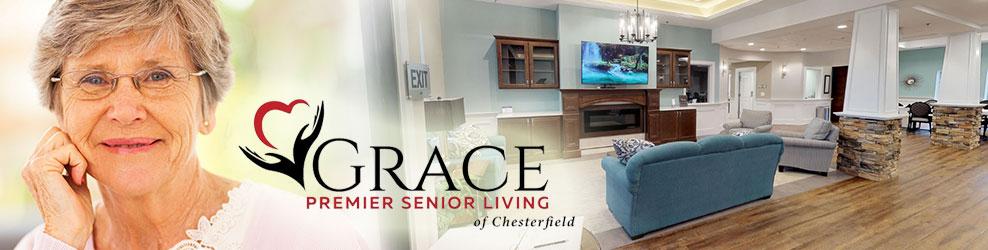 Grace Premier Senior Living of Chesterfield