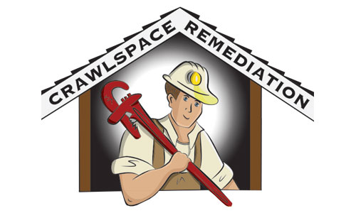 Crawlspace Remediation LLC Coupons in Troy, MI