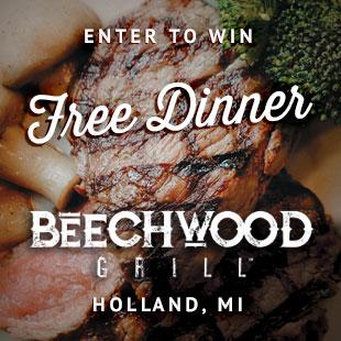 beechwood grill 0319WM z5