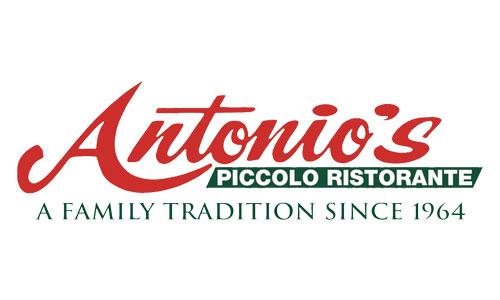 Antonio's Piccolo Ristorante Coupons in Troy, MI