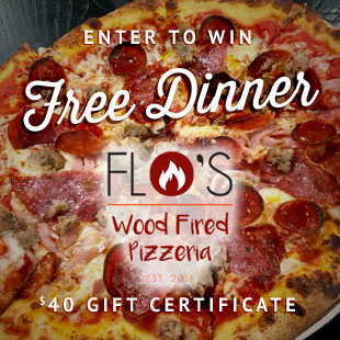 Flos_Wood_Fired_Pizzeria_0619WM