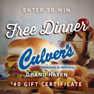 Culvers_Grand_Haven_0619WM