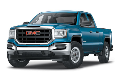Ed Rinke Chevrolet Buick GMC Purchases and Leases in Troy, MI