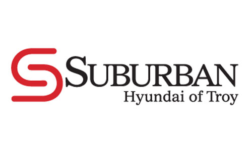 Suburban Hyundai of Troy Coupons in Troy, MI
