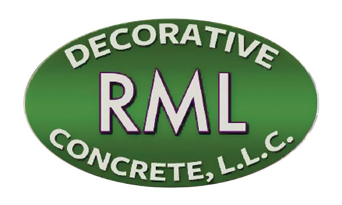 RML Decorative Concrete LLC Coupons in Troy, MI