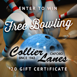 Collier Lanes 0120DT 1598-02