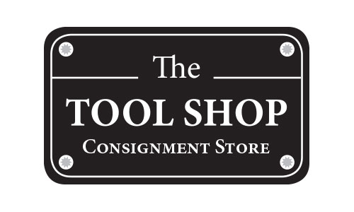 The Tool Shop / The Work Shop Coupons in Troy, MI