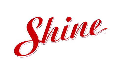 Shine Window Care Coupons in Troy, MI