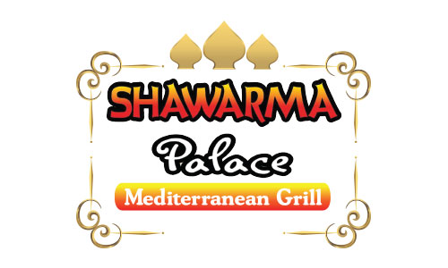 Shawarma Palace Mediterranean Grill Coupons in Troy, MI