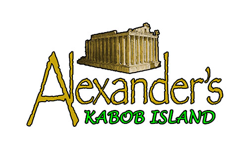 Alexander's Kabob Island Coupons in Troy, MI