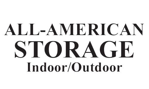 All-American Storage Coupons in Troy, MI