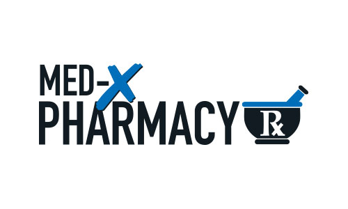 Med-X Pharmacy Coupons in Troy, MI