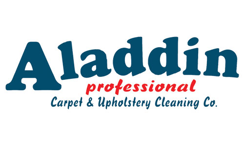 Aladdin Professional Carpet & Upholstery Cleaning Co. Coupons in Troy, MI