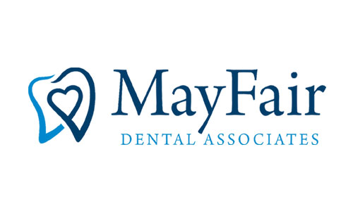 MayFair Dental Associates Coupons in Troy, MI