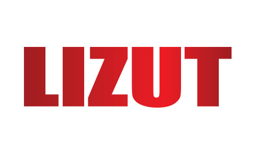 Lizut Mechanical Coupons in Troy, MI