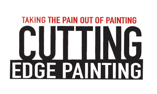 Cutting Edge Painting Coupons in Troy, MI