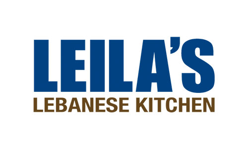 Leila's Lebanese Kitchen Coupons in Troy, MI