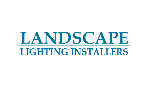 Landscape Lighting Installers Coupons in Troy, MI