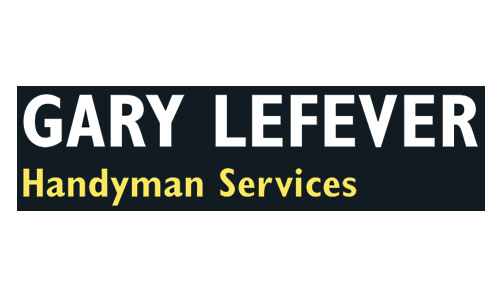 Gary Lefever's Handyman Services Coupons in Troy, MI