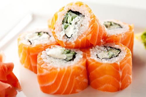 Ichiban Hibachi Steakhouse & Sushi Bar Coupons