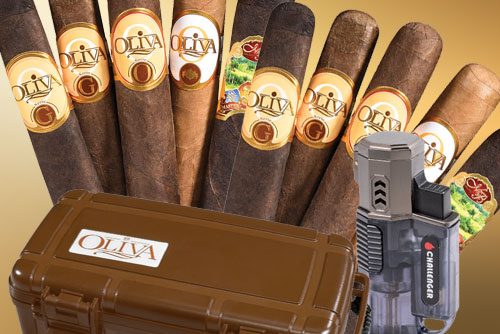 Thompson Cigar / Media Solutions Services Coupons