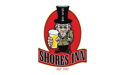 Shores Inn Coupons in Troy, MI