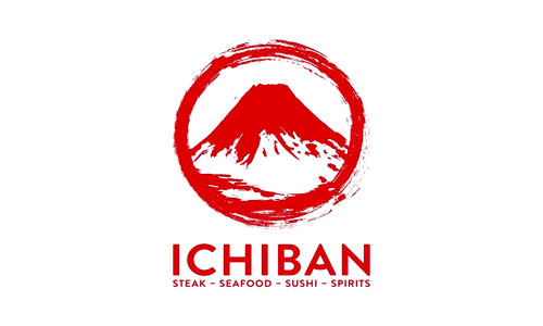 Ichiban Japanese Bistro Sterling Hts Coupons in Troy, MI