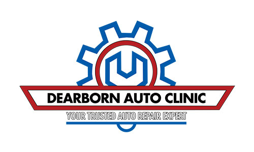 Dearborn Auto Clinic Coupons in Troy, MI