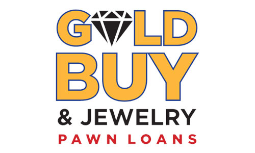 Gold Buy & Jewelry Pawn Coupons in Troy, MI