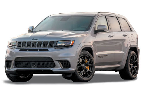 Fox Hills Chrysler Jeep Purchases and Leases in Troy, MI