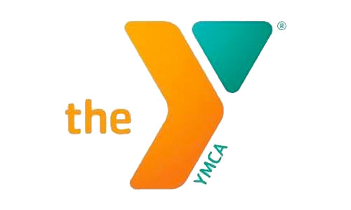 Birmingham Family YMCA Coupons in Troy, MI
