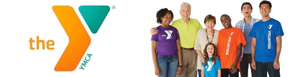 Birmingham Family YMCA