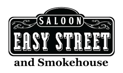 Easy Street Saloon & Smokehouse Coupons in Troy, MI