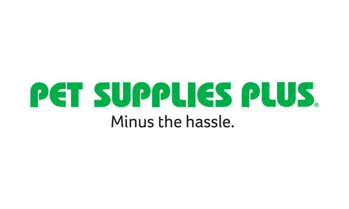 Pet Supplies Plus Sterling Heights