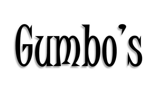 Gumbo's Coupons in Troy, MI