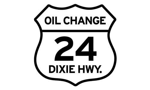 Dixie 24 Oil Change Coupons in Troy, MI