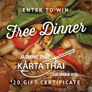 Jasmine Thai 0320TC 1656-07